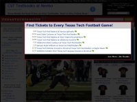 texastechfansite.com
