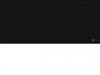 macrowing.org