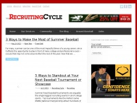 recruitingcycle.com