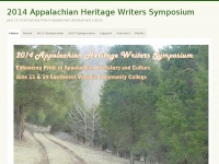 appheritagewritersym.wordpress.com