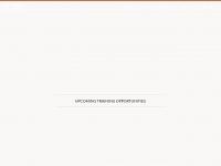 ncjtc.org Thumbnail