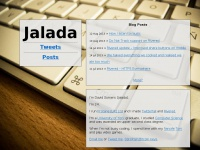 jalada.co.uk