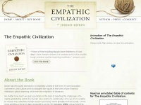 empathiccivilization.com