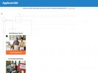applicantpro.com