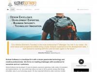 klotnet.com