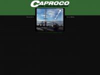 caproco.com