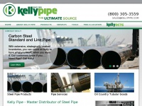 kellypipe.com
