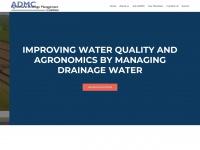 admcoalition.com