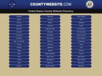 countywebsite.com