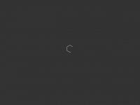 mediatainmentfinance.com