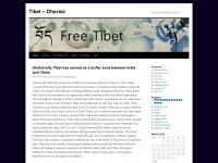 himalayasun.wordpress.com