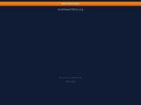lovetheearthfilm.org