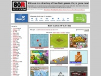 80R.com - Free Flash Games - Play Your Favorite Game Online Right Now!
