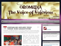 oromedia.wordpress.com