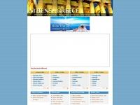 athens-greece.us Thumbnail