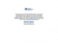 growthphilanthropy.org