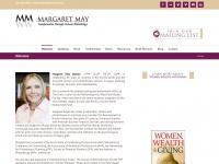 margaret-may.com