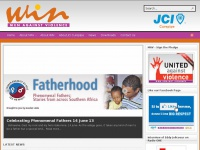 Mav-mauritius.org - Men Against Violence