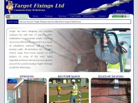 Targetfixings.co.uk