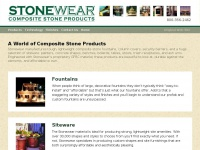 stonewear.com