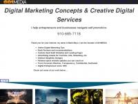 601media.com