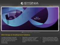 sygnia.co.uk