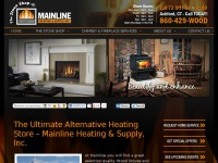 mainlineheatingandsupply.com