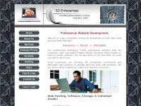 sd-websolutions.com