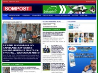 sompost.net