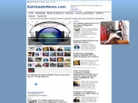 kalshaalenews.com | Today's News From Somalia.