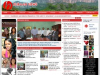 Buraannews.com - Buraan News - News, Sports and Analysis