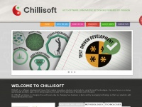Chillisoft.co.za