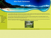 kilnparkcaravans.co.uk