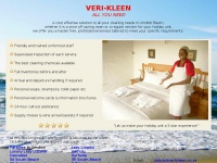 verikleen.co.za