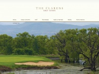Theclarens.co.za