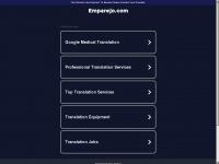 emparejo.com