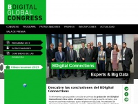 Bdigitalglobalcongress.net
