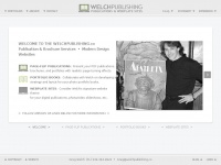 welchpublishing.co