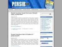 persib.wordpress.com