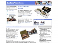 custom-photo-books.com