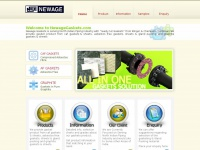 newagegaskets.com