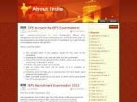 aboutindia.co.in