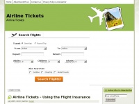 airlinetickets.in