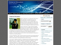 distanceeducation.co.in