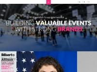 Cavendishgroup.co.uk