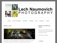 lechphoto.wordpress.com