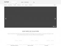 geoffsmithphotography.co.uk Thumbnail