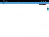 cochin.com