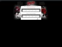 velocityhockeycenter.com