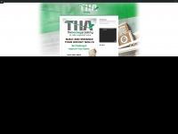 reahockeyacademy.com